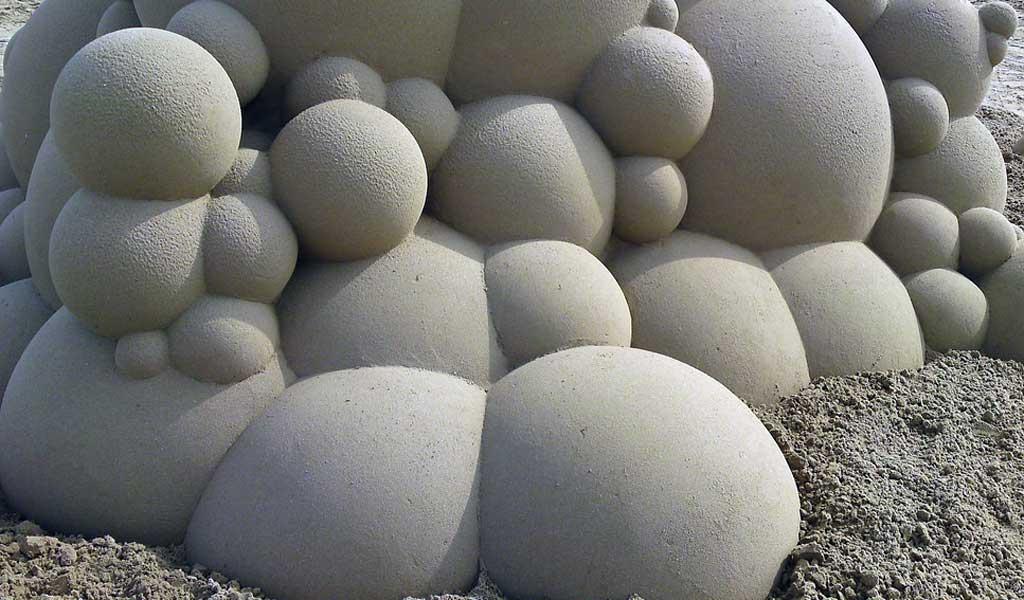 Willey Spheres